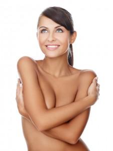 Breast Uplift in Turkey