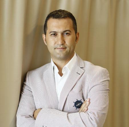 Doctor Okan Morkoc