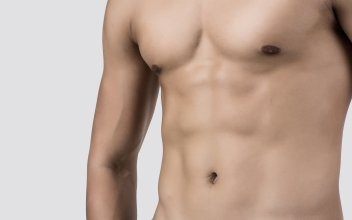 Gynecomastia Surgery Turkey