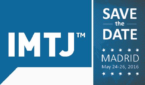 IMTJ Medical Tourism Summit 2016