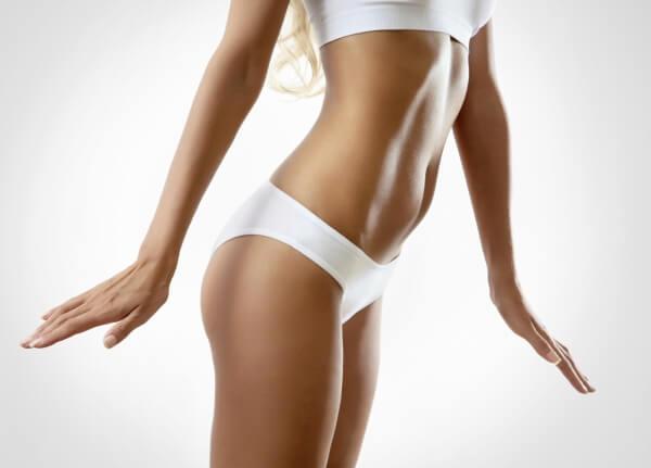 Vaser Liposuction Woman Clinic Center